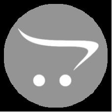 Кольца для шторки 12 шт. (BH30011)