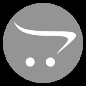 Кольца для шторки 12 шт. (BH30007)