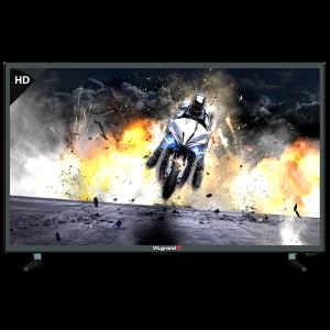 Телевизор 32`` (Т2) ViLgrand VTV32AТCS