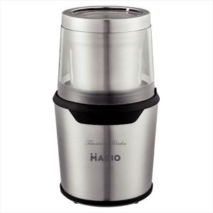 Мультімолка MAGIO МG-207/ 200Вт/90 гр/призначена для подрібнення спецій, круп, кави/знімна чаша/ножі Magio МG-207
