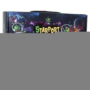 Настольная игра Старпорт Баланс (30409)